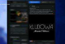 Bunt przedsiębiorców w Katowicach zduszony w zarodku widmem potężnych kar? Otwarcia knajp nie będzie