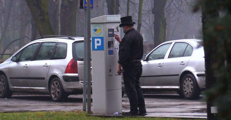 Przegonią kierowców z innych miast? Strefa Płatnego Parkowania w śródmieściu Bytomia będzie większa