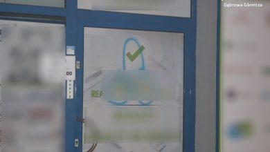 Policja z Dąbrowy Górniczej złapała grupę o mocno artystycznym zacięciu. Szkoda, że przy okazji nielegalnym (fot.KMP Dąbrowa Górnicza)
