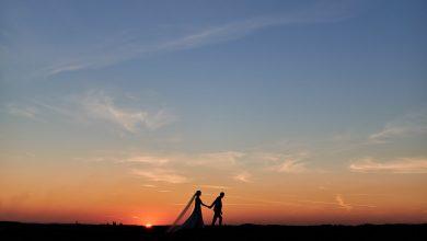 Jak znaleźć dobrego fotografa ślubnego? Krótki przewodnik dla narzeczonych (fot.materiały prasowe partnera)