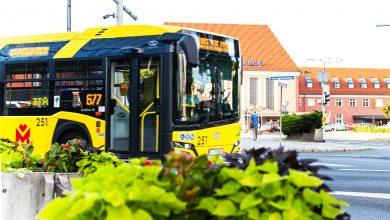 Śląskie: Modernizacja systemu ŚKUP. Jak teraz będzie działał? (fot.GZM)
