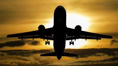Kwarantanna dla powracających z zagranicy? Straż Graniczna nie ma takich informacji (fot.poglądowe/www.pixabay.com)