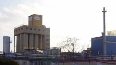 Będzie referendum strajkowe w Henkel Polska? Związkowcy chcą zbiorowych podwyżek wynagrodzeń