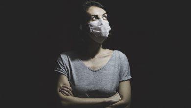 Obostrzenia w związku z koronawirusem zostaną w Polsce wydłużone? Wiele na to wskazuje! (fot.poglądowe/www.pixabay.com)