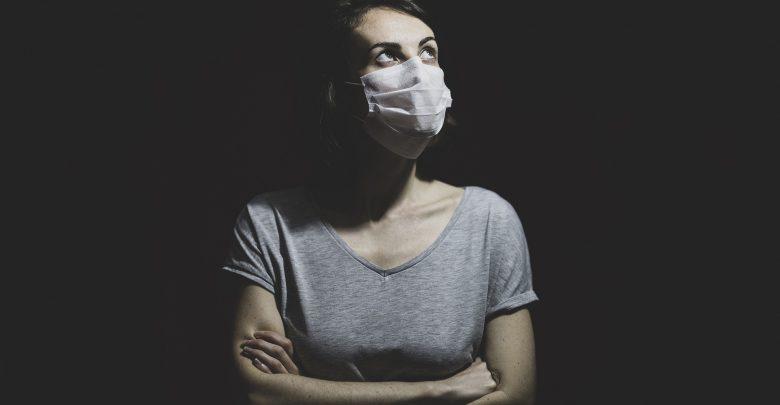 456 osób nie żyje, ponad 7 tys. nowych zakażeń, woj. śląskie w czołówce! Najnowszy raport Ministerstwa Zdrowia (fot.poglądowe/www.pixabay.com)