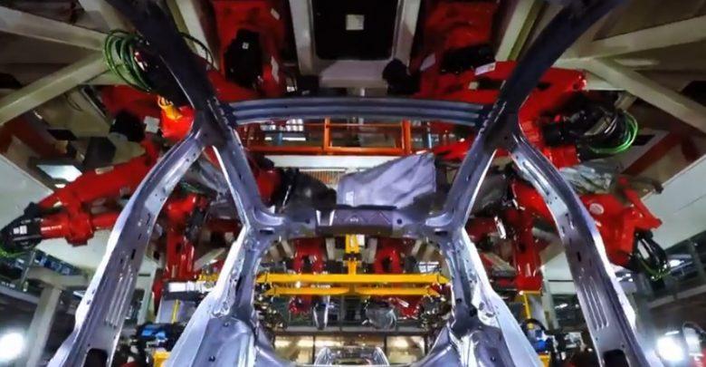 Jeep i Alfa Romeo będą powstawały w Tychach! Fabryka Fiata ogłosiła nowe plany (fot.FCA)