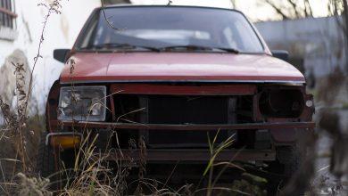 Złomowanie aut na Śląsku. Czy warto skorzystać z usług auto złomu? foto: materiały własne partnera