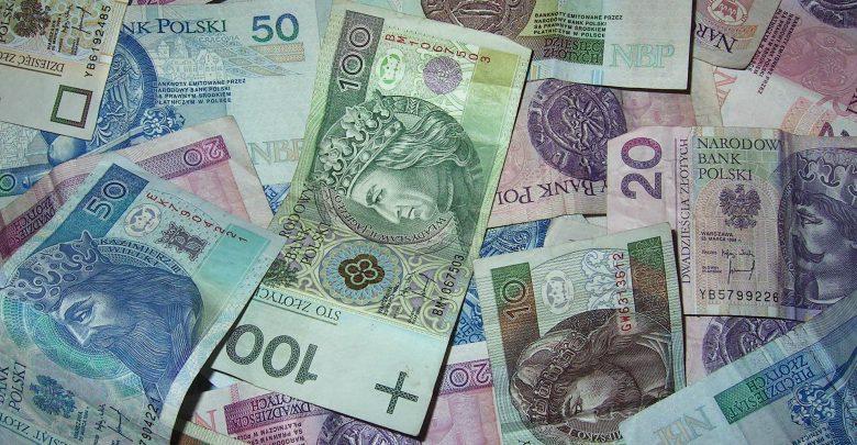 Masz kredyt? Możesz się cieszyć. RPP wie co ze stopami procentowymi. Fot. poglądowe pixabay.com