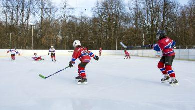 Bytom: Lodowisko, stok narciarski Sport Dolina zamknięte do 17 stycznia! (fot.UM Bytom)