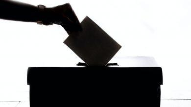 Najnowszy sondaż poparcia dla partii politycznych, na zlecenie RMF FM i Dziennika Gazety Prawne przeprowadziła pracownia United Survey. (fot.pexels.com)