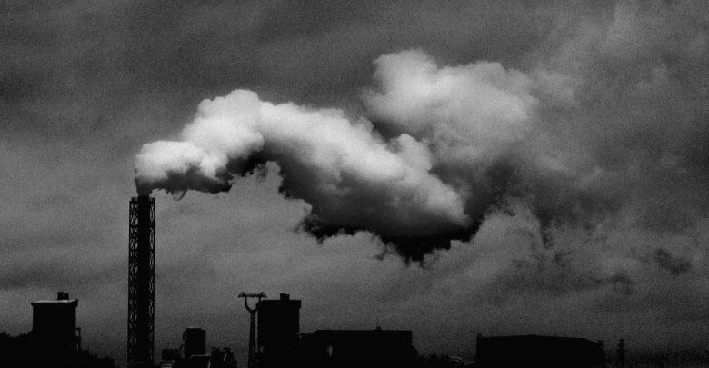 Koszmarna jakość powietrza na Śląsku! ALARM SMOGOWY ogłoszony na kilka dni! (fot.pexels.com)