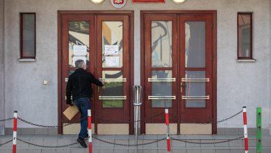 Bielsko: bezrobocie rośnie, ale nieznacznie. Są planowane zwolnienia. Fot. UM Bielsko-Biała
