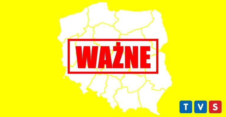 Koronawirus w Polsce: ponad 8,5 tys. nowych zakażeń, 254 osoby nie żyją! Dane MZ