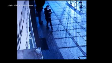 Zaginęła 20-letnia Magdalena! Śląscy policjanci poszukują zaginionej 20-latki