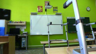 Testowanie nauczycieli w zaproponowany przez rząd sposób budzi wątpliwości. W tej sprawie samorządowcy napisali do ministra zdrowia