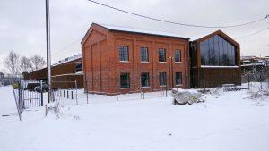 Muzeum Hutnictwa w Chorzowie zapiera dech! Zobaczcie WIDEO i ZDJĘCIA ze środka!