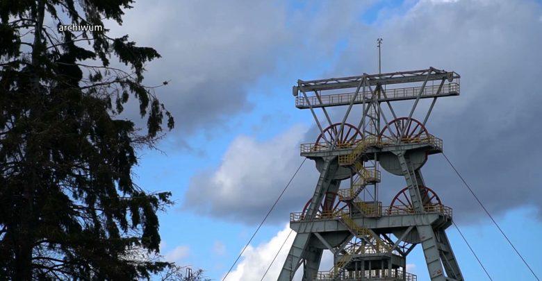 Związkowy projekt umowy społecznej związany z transformacją górnictwa przekazany rządowi