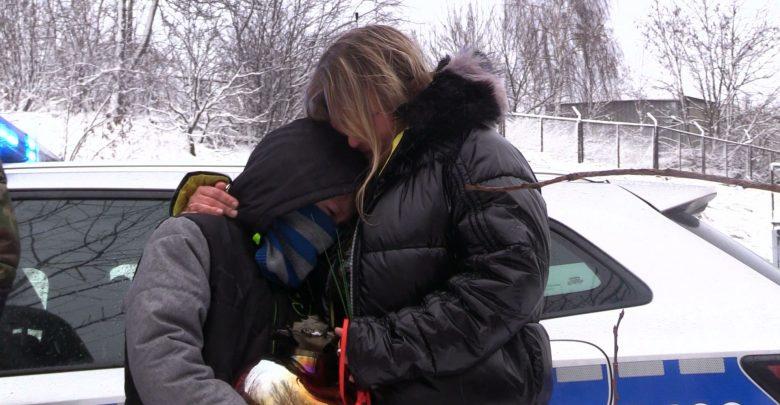 Rodzice zamordowanej 13-letniej Patrycji o zabójcy: Traktowaliśmy go jak syna!