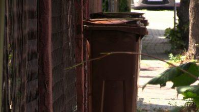 Będzie ogromna podwyżka opłaty za śmieci w Jaworznie!