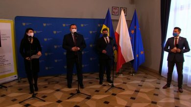 Za te pieniądze Śląsk ma zmienić się na zawsze. Region dostanie ponad 4 miliardy euro!