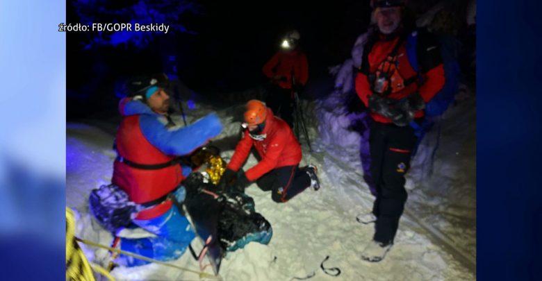 Od 3 lat w Polsce zjawisko górskiego morsowania zyskuje coraz większą popularność. Sport ten polega m.in. na zdobywaniu szczytów w sezonie zimowym w bardzo skąpym ubraniu