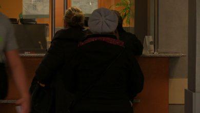 Wstrzymywane zapisy na szczepienia na Śląsku! Zaczyna brakować szczepionek przeciwko koronawirusowi