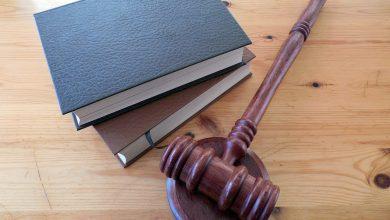 Jak przygotować się do spotkania z adwokatem? Wrocław i okolice (fot.pixabay.com)