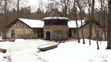 Śląskie straci obiekt z listy UNESCO? Sztolnia Czarnego Pstrąga zagrożona bankructwem przez obostrzenia!