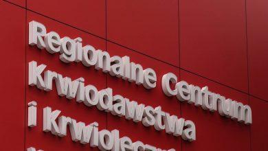 Brakuje osocza krwi osób, które przeszły zakażenie COVID-19. Regionalne Centrum Krwiodawstwa i Krwiolecznictwa w Katowicach apeluje o zgłaszanie się do ozdrowieńców