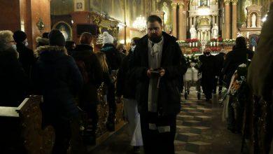 Ta tragedia poruszyła całą Polskę. W Piekarach Śląskich odbył się pogrzeb brutalnie zamordowanej 13-letniej Patrycji.