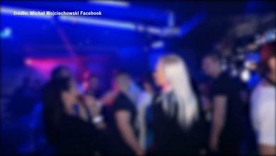 W nocy z 23 na 24 stycznia Policja ponownie interweniowała w otwartym mimo zakazów klubie muzycznym Face2Face w Rybniku