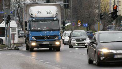 Katowice, Zabrze, Ruda montują kamery na skrzyżowaniach. Posypią się zdjęcia i mandaty!