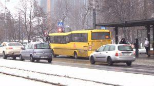 Metropolia GZM została udziałowcem PKM Katowice. Dla pasażerów mają być same plusy