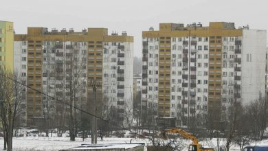 """Wojna w sosnowieckiej spółdzielni mieszkaniowej. Sąd okręgowy w Katowicach wydał wyrok w sprawie pozwu, który przeciwko Spółdzielni Mieszkaniowej """"Zagórze"""" w Sosnowcu, złożyli mieszkańcy"""