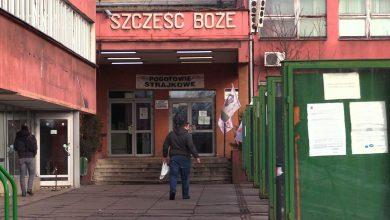Kolejny w ostatnim czasie wstrząs w kopalni Ruda ruch Halemba. Dzisiaj o godzinie 8:40 mocno poczuli go mieszkańcy Katowic i Rudy Ślaskiej.