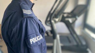Są kontrole, są i mandaty. Policjanci na Śląsku i w Zagłębiu sprawdzają przestrzeganie obostrzeń (fot.Policja Śląska)