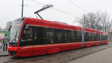 WAŻNY komunikat dla pasażerów tramwajów w Bytomiu i Chorzowie!
