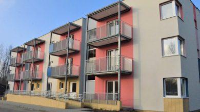 Kolejne 36 mieszkań w Zabrzu. Budowa potrwa do 2022 roku. Fot. UM Zabrze