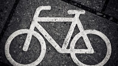 Rybnik: Wraca rower miejski. Na jednośladach można jeździć od 25 marca (fot.poglądowe/www.pixabay.com)