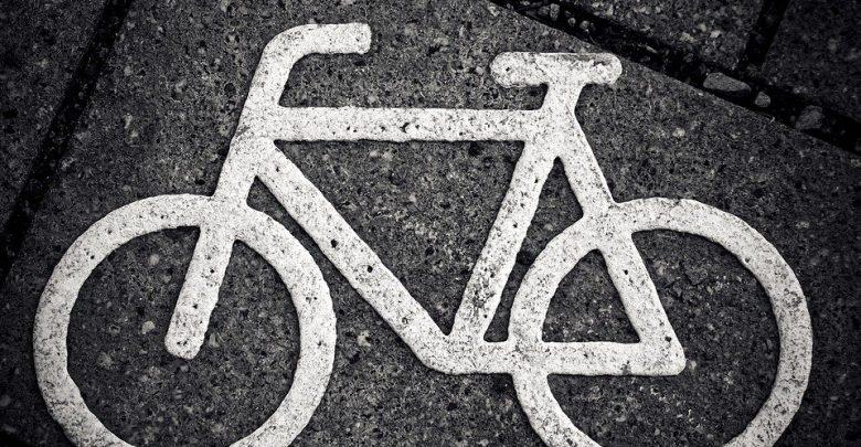 Ruda Śląska ma swojego oficera rowerowego. Fot. pixabay.com