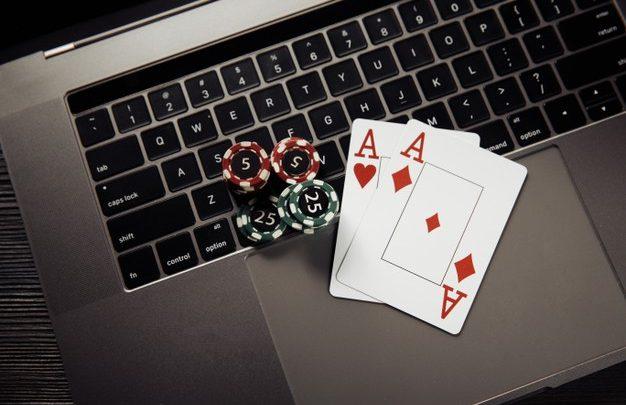 Najlepsze polskie kasyna na weekendowy wyjazd (foto: materiał partnera)