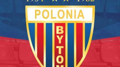 Dwukrotny mistrz Polski, zdobywca Pucharu Ameryki i trzykrotny finalista Pucharu Polski. Polonia Bytom ma już 101 lat!