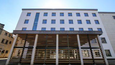Piekary Śląskie: Porody rodzinne w Piekarskim Centrum Medycznym znów dostępne (fot.GZM)