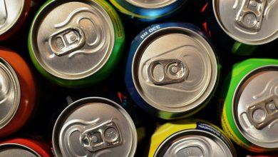 Nowy podatek cukrowy to stała opłata 50 gr za litr napoju z dodatkiem cukru oraz 10 gr za litr napoju z dodatkiem np. kofeiny czy tauryny (fot.pexels.com)