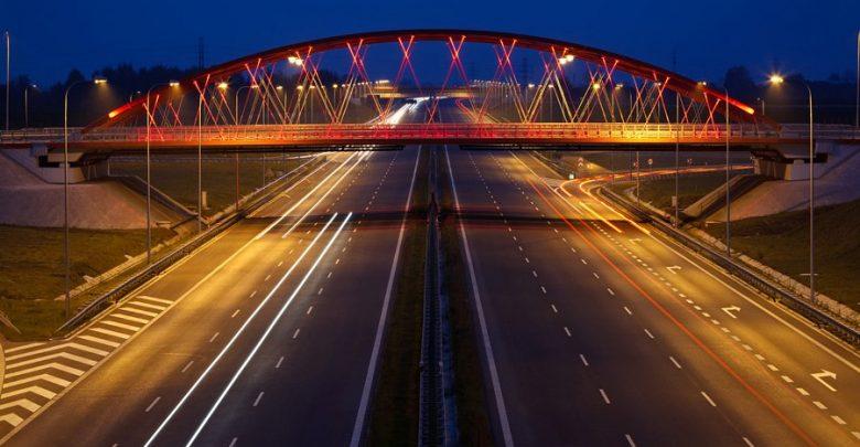 GDDKiA zaktualizowała przebieg drogi ekspresowej S11. W Piekarach Śląskich bez zmian