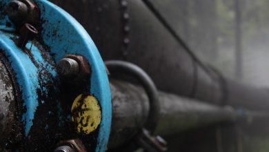Część ze zgromadzonej w zbiornikach retencyjnych wody można wykorzystać np. do podlewania zieleni miejskiej, czyszczenia kanalizacji czy mycia powierzchni ulic, placów i chodników. [fot. poglądowa / www.pixabay.com]