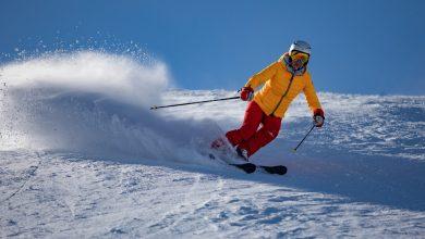 Jakie wybrać ubezpieczenie na narty do Czech? grafika: pexels.com