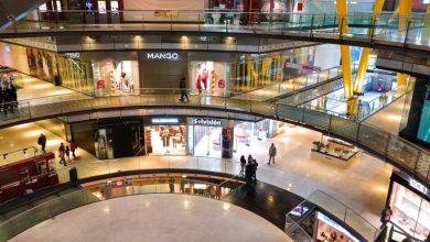 Od 1 lutego otwarte galerie handlowe. Jakie limity w sklepach? (fot.UM Gliwice)