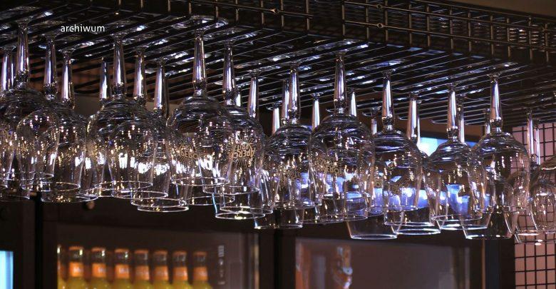 Ruda Śląska pomaga w lockdownie swoim restauratorom. Nie będzie opłaty za sprzedaż alkoholu