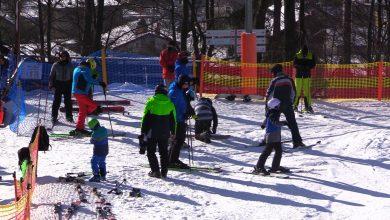 Przedsiębiorcy w Wiśle otwierają się na turystów. Już miniony w weekend działać zaczęły niektóre stoki narciarskie, dzisiaj dołączyły do nich restauracje i hotele